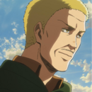 Hannes (Anime) character image.png