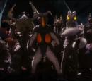 Belial Army