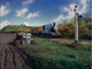 Thomas,TerenceandtheSnow3.png
