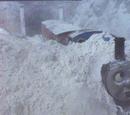Railway Series adaptations