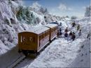 Thomas,TerenceandtheSnow32.png