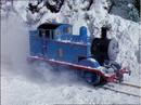 Thomas,TerenceandtheSnow47.png