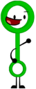 Green Bubble Wand (Object Variations).png