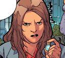 Olivia Trask (Earth-616)