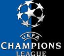 UEFA Champions League 1975