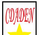Club De Atletismo y Deportes Estudiantes de Neuquén