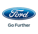 Charles12310/Introducing: Ford Motor Company Wiki