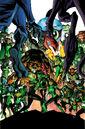Green Lanterns Vol 1 23 Textless.jpg