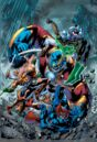 Justice League Vol 3 21 Textless.jpg