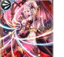 Lilith (Fantasica)