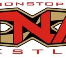Impact Wrestling (company)
