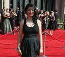 Images from 2006 Primetime Emmy Awards