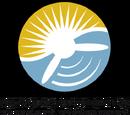 Los Santos Department of Wind Power