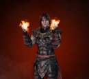 Liu Kang (Alternate Timeline)