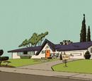 Casa McBride