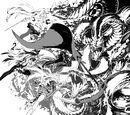 Chapter 12 (manga)