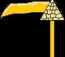 Kosa Piasku