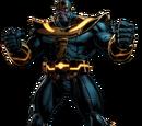 Thanos (Canon)/Paleomario66