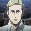 Erwin Smith (Anime) character image.png