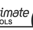 GoAnimate for Schools
