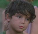 Carlos (E2)