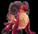 Aria Dragon
