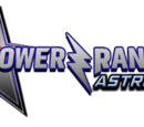 Power Rangers Astro Brigade