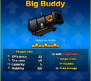 Big Buddy Up2