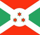 Автономная Республика Байнд
