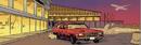 Hartsfield–Jackson Atlanta International Airport from Rocket Raccoon and Groot Vol 1 10 001.png