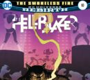 The Hellblazer Vol 1 10