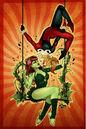 DC Comics Bombshells Vol 1 27 Textless.jpg