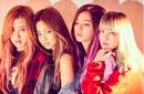 BLACKPINK Japanese debut group teaser photo.png