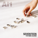 SEVENTEEN Al1 digital cover art.png