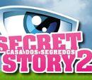 Secret Story Portugal 2