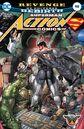 Action Comics Vol 1 980.jpg