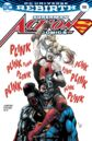 Action Comics Vol 1 980 Variant.jpg