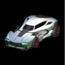 Breakout Type-S body icon.png