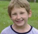 Children who hit Jo Frost