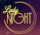 Lady Night