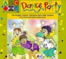 ABC For Kids Dance Party