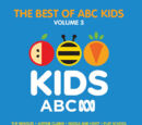 The Best of ABC for Kids Vol. 3