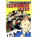 The Adventures of Tintin - Breaking Free.jpg