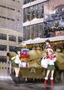 Turtle Team WoT Christmas.png