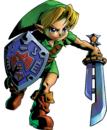 Link Artwork 3 (Majora's Mask).png