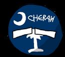 Cherawball (South Carolina)