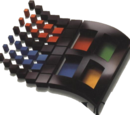 Microsoft Windows/Logo Variations