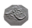 Двемерська монета