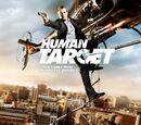 Human Target (série)