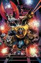 Thanos Vol 2 10 Textless.jpg